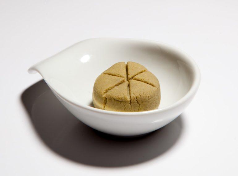 extra wasabi din ingrediente naturale